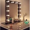 Настольные гримерные зеркала